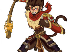 league_of_legends__wukong__the_monkey_king_by_imanimation-d7roz30