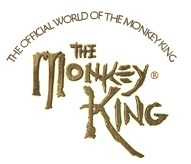 The Official World of The Monkey King. Join The Social Community