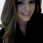 Profile photo of Jillyola