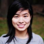 Profile photo of chanlo